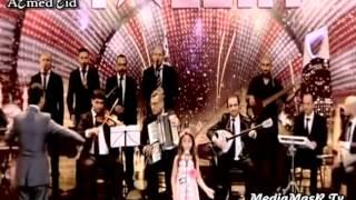 اغنية ابو زعيزع نور عثمان اروع موهبه فى مصر