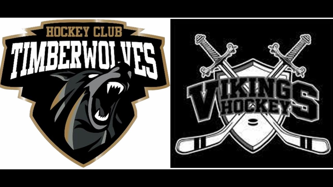 Timberwolves Vs Vikings Nov 17 2019 Youtube
