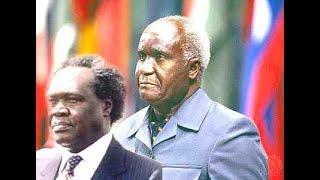 Video Dr AM Obote Welcomes Dr Kenneth Kaunda in Gulu 1984 [Better Version) Part Two download MP3, 3GP, MP4, WEBM, AVI, FLV September 2018