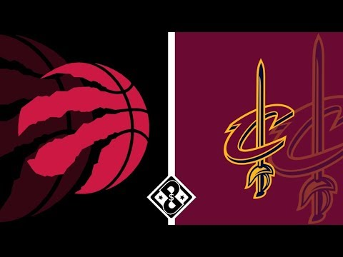 Raptors at Cavaliers - Thursday 1/30/20 - NBA Picks & ATS Betting Predictions | Winning Free Picks