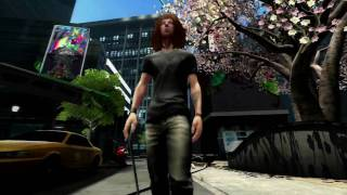 Shaun White Skateboarding - PS3   Wii   Xbox 360 - Transformation video game preview trailer HD