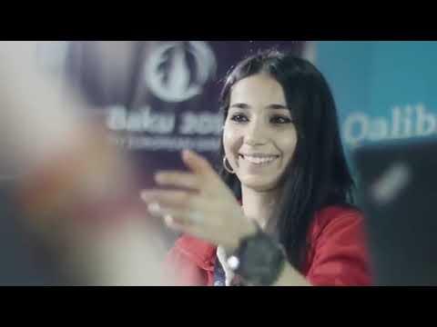 Mircavad Mustafazade: The legacy of the 2015 European Games in Azerbaijan