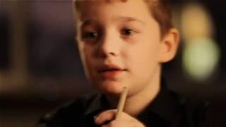 Детские отмазки. Вирусный ролик против курения.(Социальный вирусный ролик посвящен борьбе с курением. Все ваши отмазки детские. http://fcworld.ru - Креативная рекл..., 2011-11-24T10:32:24.000Z)