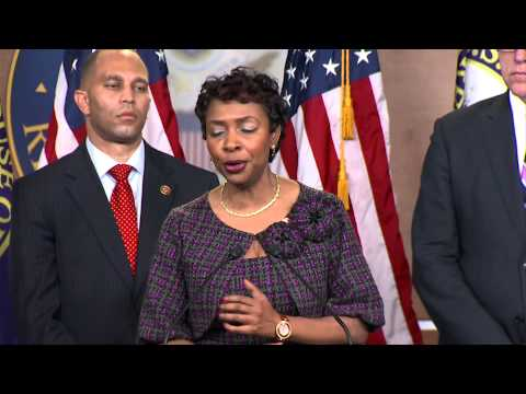New York congressmen react to Eric Garner decision