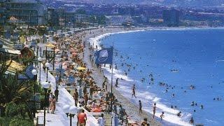 Греция / Лутраки(Лутраки — город в Греции. Расположен на берегу Коринфского залива (Ионическое море), в 4 км на северо-восток..., 2014-09-18T17:30:17.000Z)