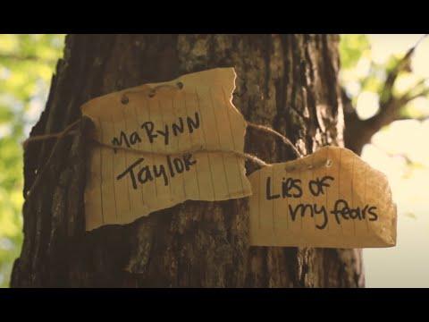 MaRynn Taylor - Lies of My Fears (Official Lyric Video)