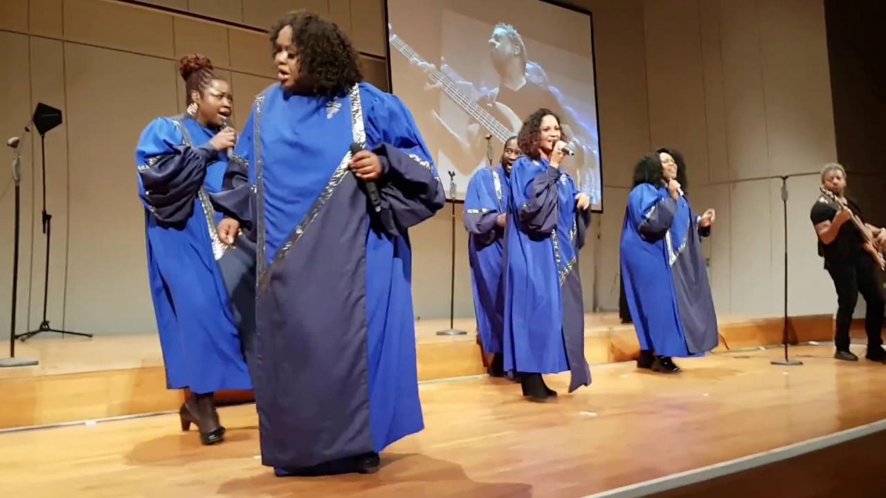 black-gospel-videos-sex-granma