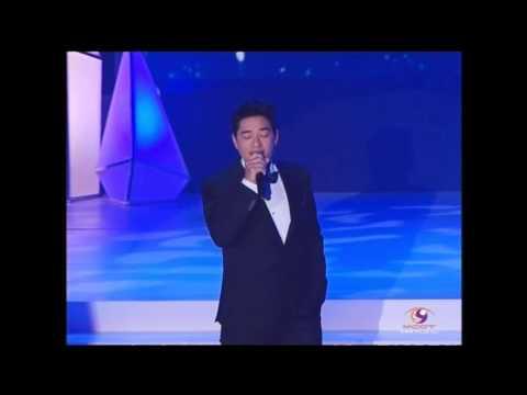 Best In Me - ก้อง สหรัถ @นางสาวไทย 2556 [19.12.2013]