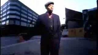 Mos Def first Music Video EVER!!!