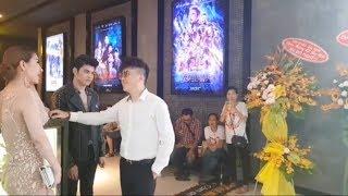 Livestream Họp Báo MV Đò Nghèo | Dương Ngọc Thái
