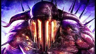 Мультфильм Боги Войны 3 HD (God of War III)