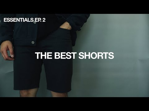 the-best-shorts-for-men-/-how-to-style-shorts