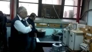 TP10A Generador Síncrono Curvas Características Parte 2