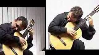 Piotr Tomaszewski - live concert in NEUHOFEN (Austria)