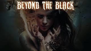 Beyond the Black - Scream For Me (Lyrics)