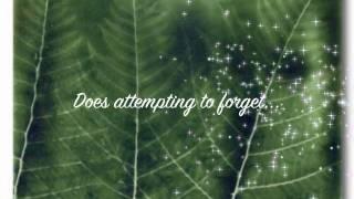 Summary of Green Angel