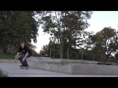 7-9-12 skating