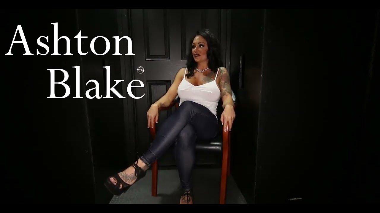 Ashton Blake Mom Go Black Porn ashton blake star   www.freee-porns