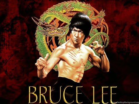 bruce-lee-the-legend-mortal-kombat-theme-song-2018/2019