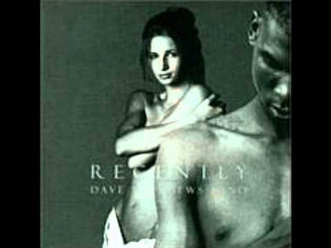 Recently - Dave Matthews Band