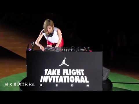 DJ Nonstop 2016 - Đẳng Cấp New Thang Remix - DJ Soda