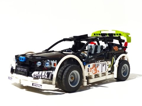 simple rc car with Watch on 450l Speed Fuselage Yellow And Blue Hf4507 further 77457 Make A Simple Wireless Remote Control Switch likewise How To Installing Avc Stability Control In A 2wd Traxxas Slash Vxl also Htup 1108 1994 Acura Nsx likewise Exercicios Simple And Present Continuos Pronomes E Determinantes.