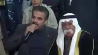 احمد القسيم يادار