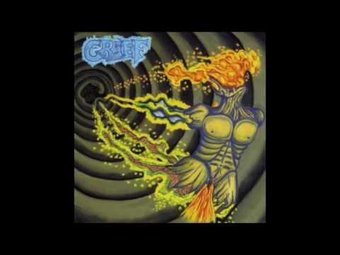 Grief - Torso (1998) Full Album