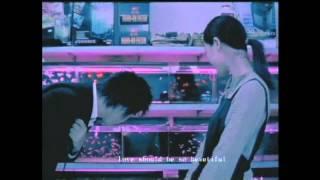 張智成 - 凌晨三點鐘 (官方版MV)