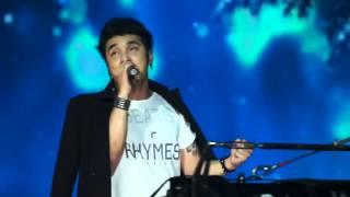 LIVE | Kỷ Niệm Bỏ Quên - Ưng Hoàng Phúc | Tôi Tỏa Sáng