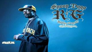 snoop dogg freestyle westwood 3 really good freestyles by snoopy d o double g