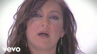 Niña Pastori - La Tata (Videoclip)