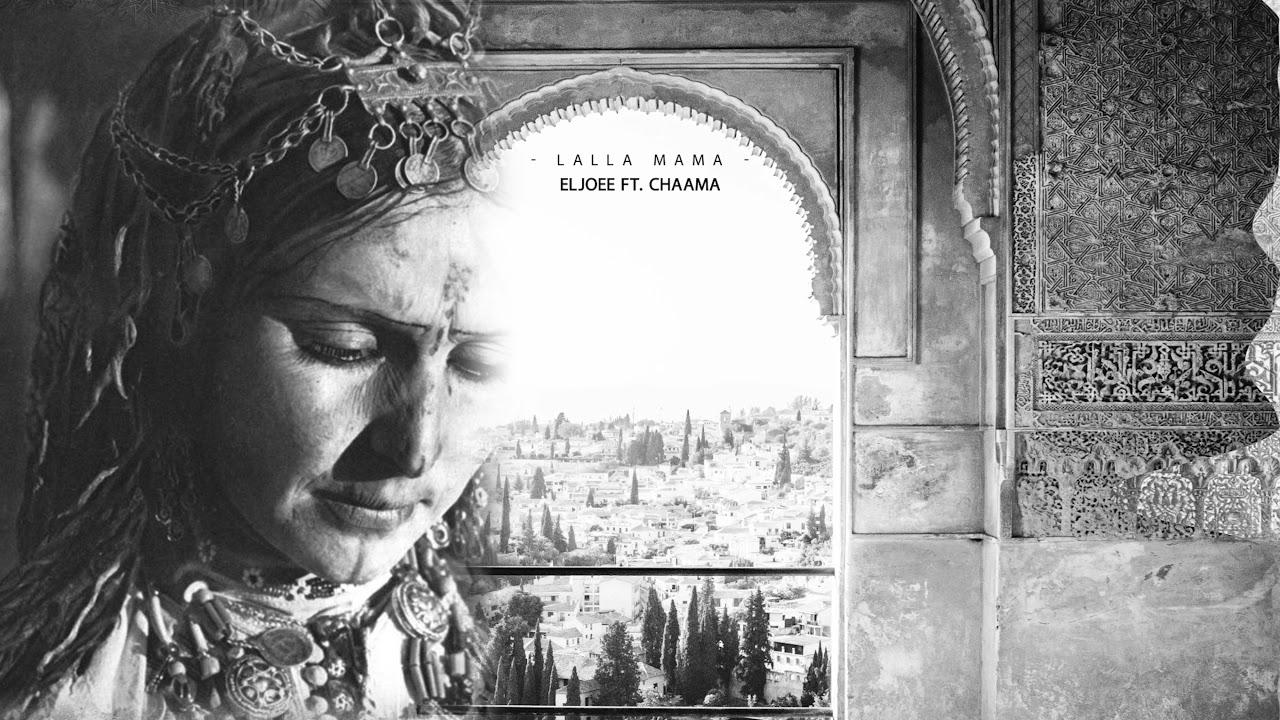 Download CHAAMA x ELJOEE - Lala Mama