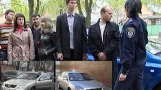 Автошкола Константа-ГС в Киеве(Автошкола Константа-ГС НОУ проводит курсы вождения автомобилей категории