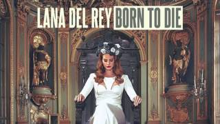 Lana Del Rey - Strings Compilation Thumbnail