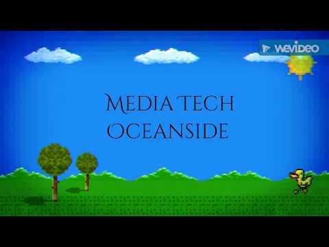media tech oceanside