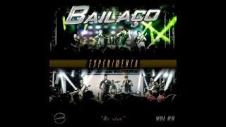 02 - Experimenta - Grupo Bailaço - 2016
