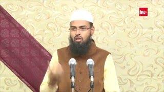 Hajj Karne Se Kya Chori Ki Ho To Ye Gunah Maaf Hojata Hai By Adv. Faiz Syed