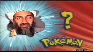 Anime jokes - Аниме приколы $34  Покемоны/Pokemon