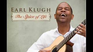 Earl Klugh - Morning in Rio (The Spice Of Life)