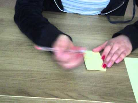 How to make a chatterbox youtube pronofoot35fo Images