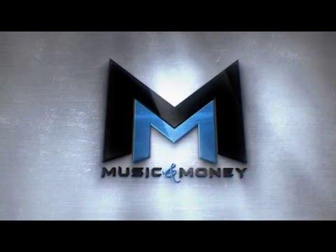 Colorado Record Label | Music & Money