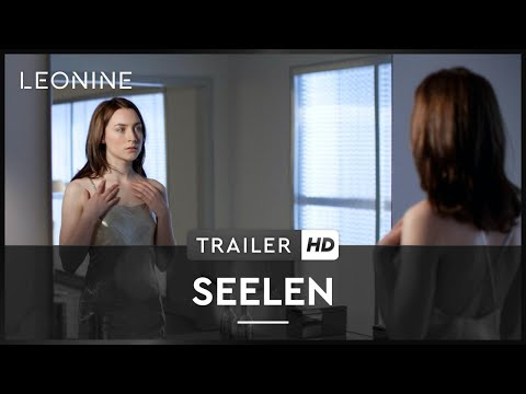 SEELEN | Trailer | Deutsch