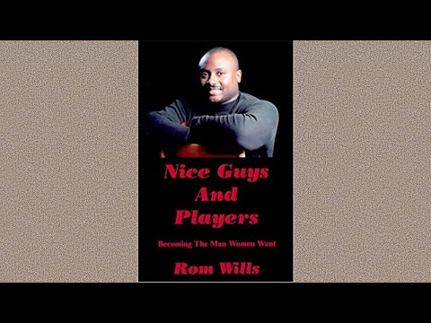 a-review-of-rom-wills'-nice-guys-and-players