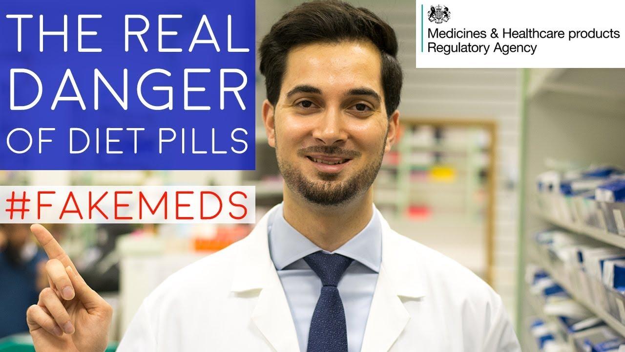 Diet Pills Uk Side Effects Danger Of Slimming Pills Weight Loss Pills Side Effects Fakemeds Mhra