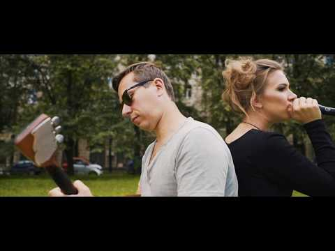 Moscow Beat by Dmitry Kalinin (Russian Style Folkestra)