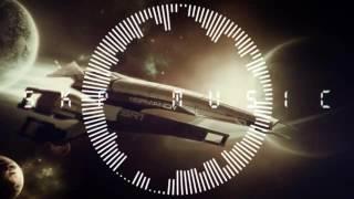 Baixar The Chainsmokers - My Type ft. Emily Warren (SKP Remix)