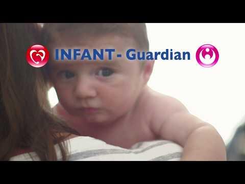INFANT-Guardian® - Electronic CTG Interpretation | K2 Medical Systems
