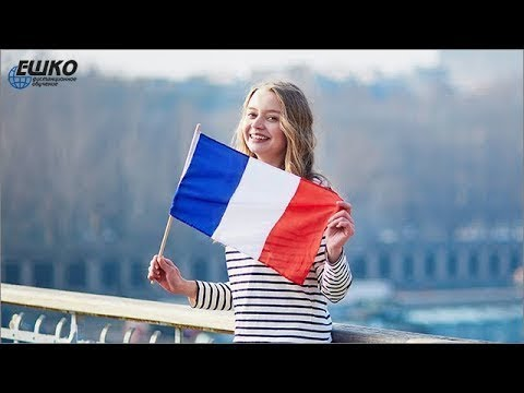 Французский язык. Договориться о встрече! Prendre rendez-vous!