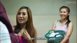 01.FILM THAILAND LUCU KOCAK SUB INDO(Superstars) 2019